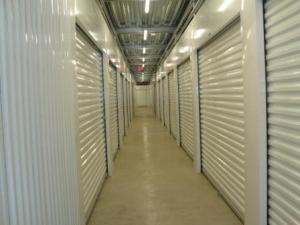 AAA Private Self Storage - Photo 4