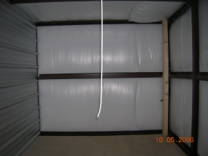 Harvest Self Storage - Photo 6