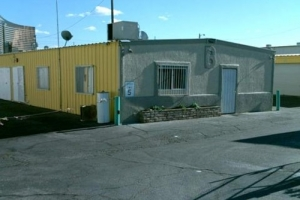 Picture of Westwood Storage