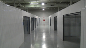 Westgate Storage - Photo 3