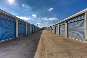 Devon Self Storage - US Highway 75 - Photo 3