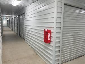 Devon Self Storage - Interstate