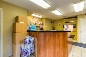 Devon Self Storage - Moriarty - Photo 3