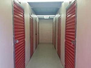 Image of Devon Self Storage - 6390 Winchester Facility on 6390 Winchester Road  in Memphis, TN - View 3