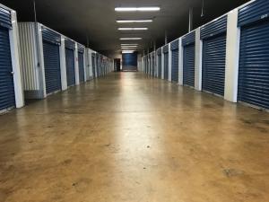 Devon Self Storage - Austin Peay - Photo 2