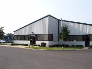 Somerset Self Storage