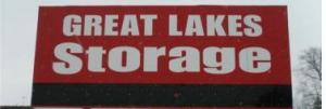 Great Lakes Storage