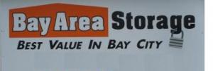 Bay Area Storage