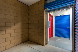 Devon Self Storage - Thousand Palms - Photo 5