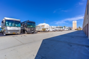 Devon Self Storage - Thousand Palms - Photo 8