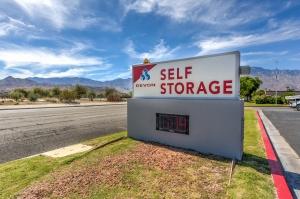 Devon Self Storage - Ramon - Photo 7