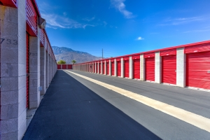 Devon Self Storage - Gene Autry - Photo 5