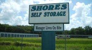 Shores Self Storage
