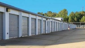 StorageMax - Crossgates