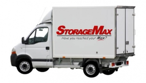 StorageMax - Metro Center - Photo 3
