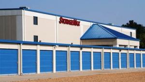 StorageMax - Gluckstadt