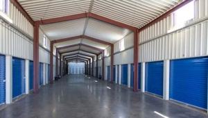 StorageMax - Tupelo