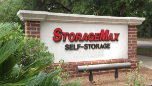 StorageMax - Midtown - Photo 6