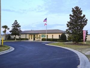 Image of Century Storage - Christina Facility at 455 Commerce Drive  Lakeland, FL