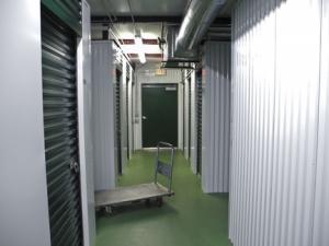 Image of Century Storage - Gibsonia Facility on 6350 Us Highway 98 N  in Lakeland, FL - View 4