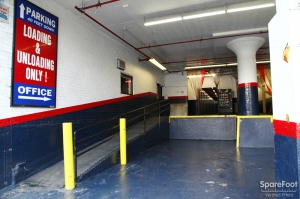 Picture of American Self Storage - Tillary
