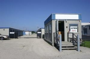 Hwy 41 Storage - Photo 3