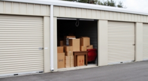 Purely Storage - Lancaster - Photo 4