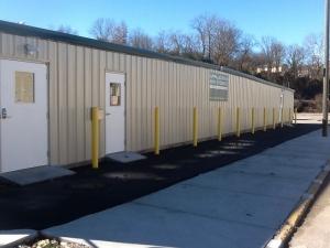Picture of Appalachian Mini Storage - Rock Lake Drive