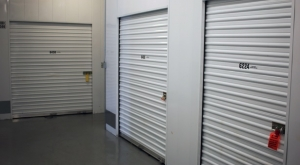 Picture of Fort Knox Self Storage