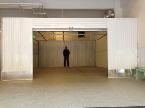 Picture of StoragePRO Self Storage - Brannan