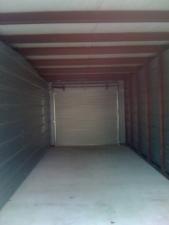 JMC Self Storage - Auburn