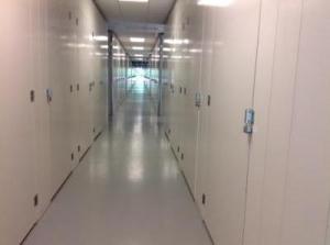 Life Storage - Danbury - Photo 5