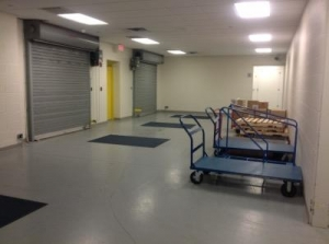 Life Storage - Danbury - Photo 6