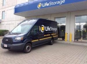 Life Storage - Danbury - Photo 3