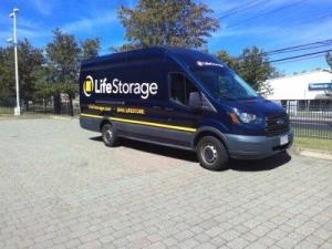 Life Storage - Danbury - Photo 7