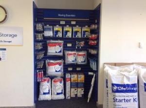 Life Storage - Danbury - Photo 8