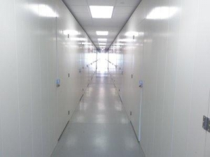 Life Storage - Milford - Photo 3
