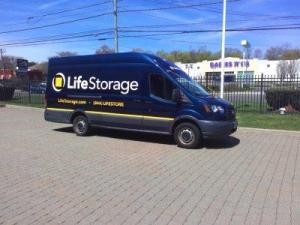 Life Storage - Milford - Photo 5