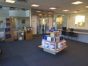 Life Storage - Milford - Photo 9