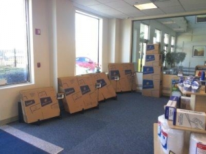 Life Storage - Milford - Photo 7