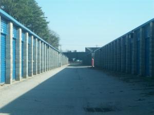 Ameri-Stor Self Storage of Brownsburg - Photo 3