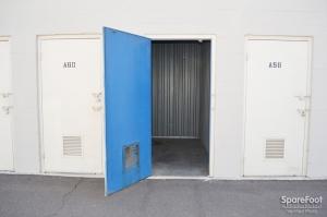 Grand Avenue Mini Storage 3636 Grand Avenue Phoenix