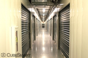 CubeSmart Self Storage - Clinton - Photo 4