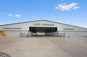 City Storage - Photo 1