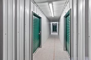 City Storage - Photo 5
