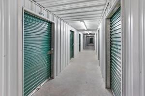 City Storage - Photo 6
