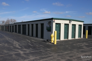 Global Self Storage - Bolingbrook - Photo 4