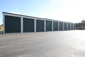 Global Self Storage - Bolingbrook - Photo 5
