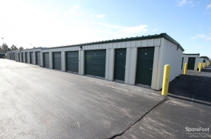 Global Self Storage - Bolingbrook - Photo 7