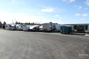Global Self Storage - Bolingbrook - Photo 8
